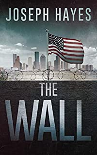 The Wall by Joseph Hayes ebook deal