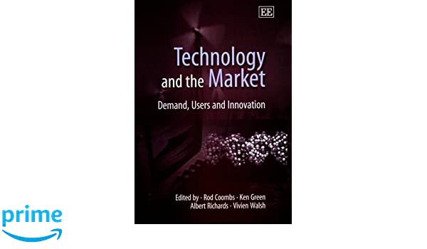 Edited by Rod Coombs, Ken Green, Albert Richards and Vivien Walsh