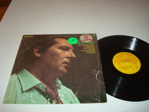 Jerry Lee Lewis - 133-The Best Of Country & Western - Zortam Music