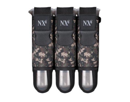 NXe 3-pod Harness-SP Series Camo