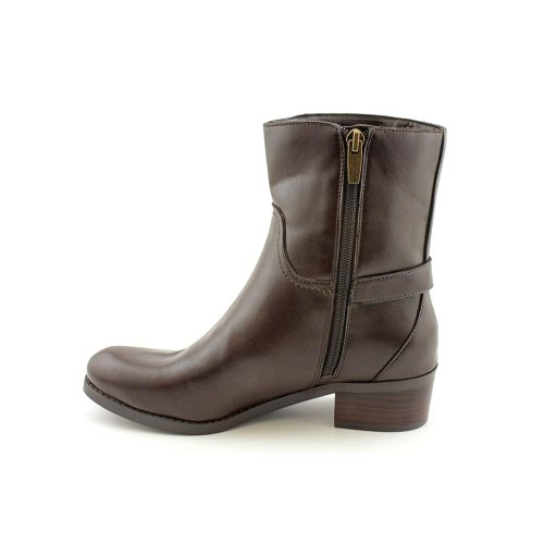 Marc Brown Boot Fisher 2 Trist Ankle Women's rqan8xr