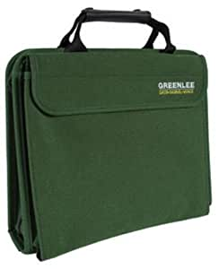 Greenlee 45486 Carrying Case