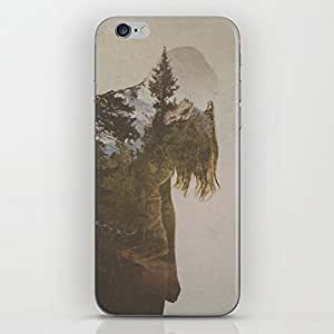 ActiveiPhone 6 4.7 iPhone 6 4.7 Hard TPU Quality Shell Case ForiPhone 6 4.7 iPhone 6 4.7