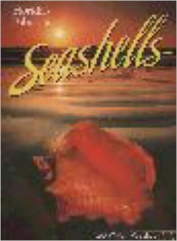 Florida's Fab.Seashells/Shores