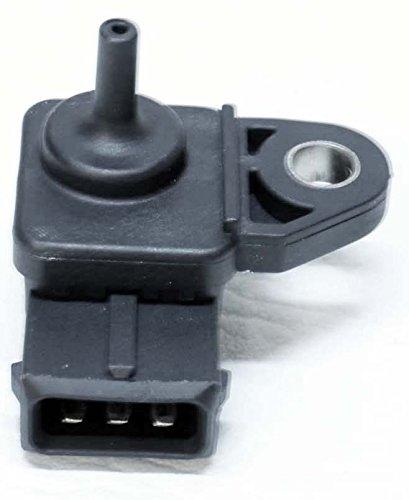 numero de pieza me202119 md343375 Mapa presi/ón del tubo de admisi/ón Sensor L200 SHOGUN SPORT DI-D 3.2 2.5