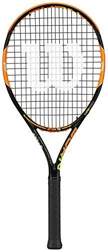 26 Junior Racquet - 9