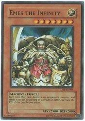 003 Promo Card - 1
