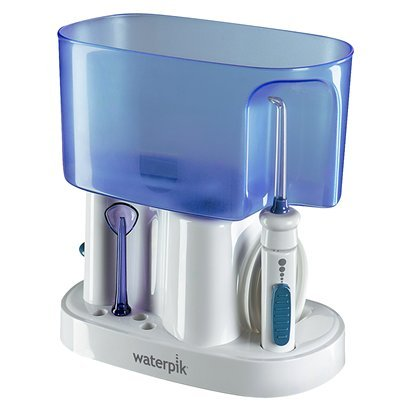 waterpik wp 60w water flosser in the uae see prices reviews and buy in dubai abu dhabi. Black Bedroom Furniture Sets. Home Design Ideas