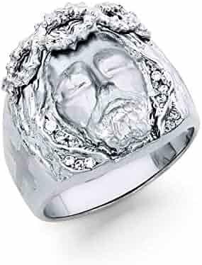 SunnyCrystals Genuine Moldavite Ring Sterling Silver High Vibration Spiritual Energy Size 8.5 MDR210