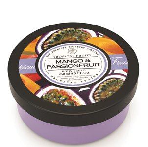 mango-passion-fruit-asquith-tropical-fruits-all-over-body-moisturizer