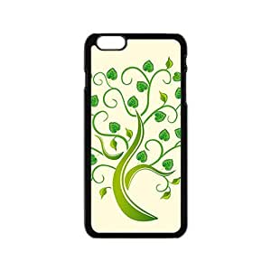 The Love Tree Hight Quality Plastic Case for Iphone 6 by Maris's Diary