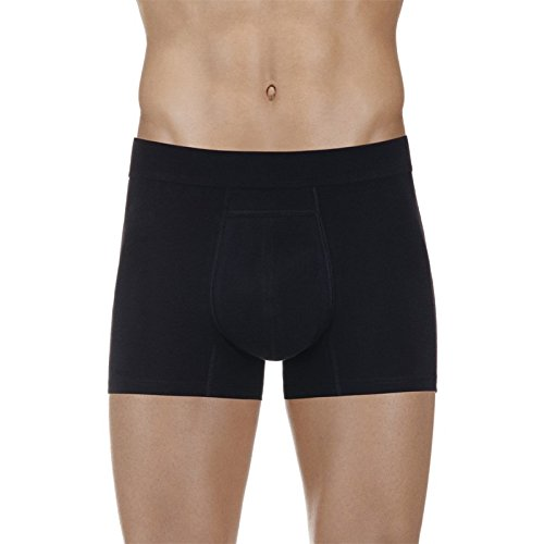 PROTECHDRY Washable Incontinence Cotton Underwear Boxer