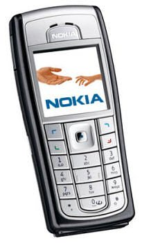 NOKIA 6230I WINDOWS 8 DRIVER