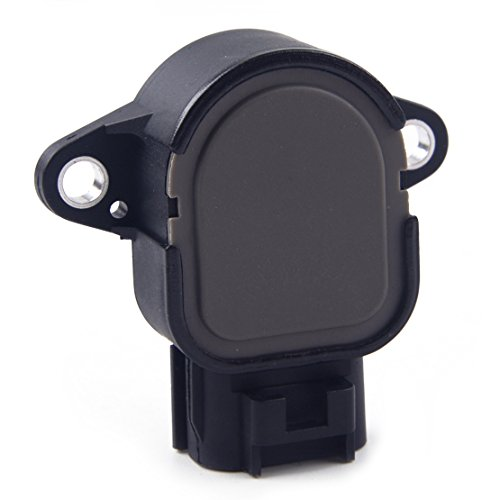 beler BP2Y-18911A Throttle Position Sensor: