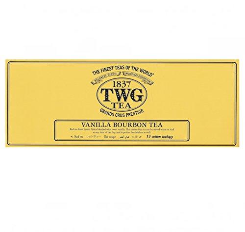twg-tea-vanilla-bourbon-tea-15-count-hand-sewn-cotton-teabags-1-pack-product-id-twg634-usa-stock