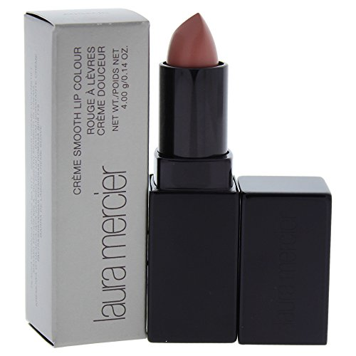 Laura Mercier Creme Smooth Lip Colour, Angelic, 0.14 Ounce