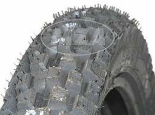 Mofa Mockik Moped 2 3//4 x 16 Zoll Heidenau K46 Enduro Reifen Satz