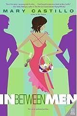 In Between Men (Hot Tamara Book 2) Kindle Edition