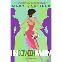 In Between Men (Hot Tamara)