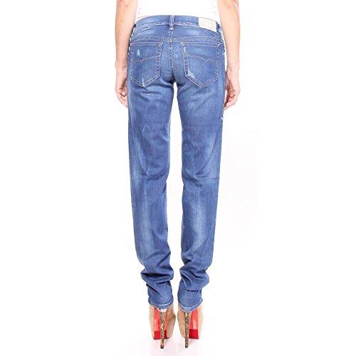 Diesel 29 Jeans 0r610 Getlegg Donne 32 rdrqtwx