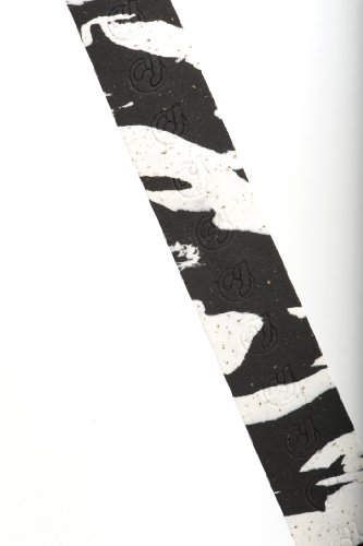 Cinelli Macro Splash Ribbon Handlebar Tape, (Macros Spot)
