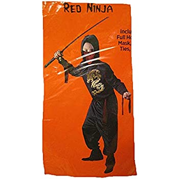 Amazon.com: Boys Lego la película de Ninjago Jay Blue Ninja ...