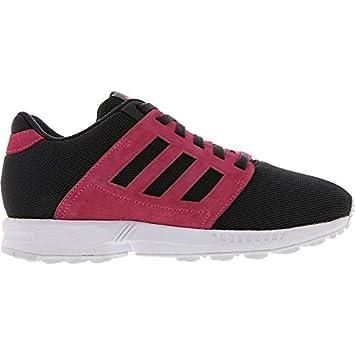 official beauty purchase cheap adidas ZX Flux 2.0 women (SMU - nur sds und RP.) GRAU B35735 ...