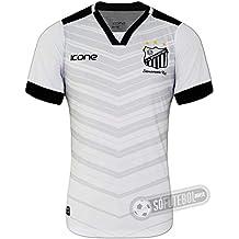 Camisa Bragantino - Modelo I
