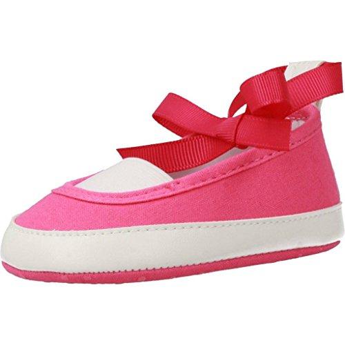 Chicco Zapatillas Para Niña, Color Rosa, Marca, Modelo Zapatillas Para Niña ortensia Rosa Rosa
