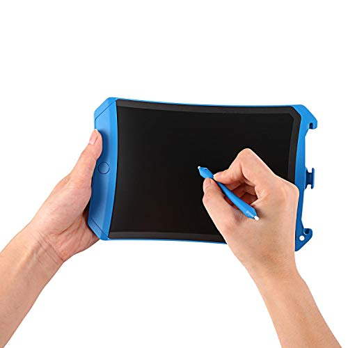 Youcoco LCD E Writing Board Writing Portable Durable Painting Drawing Writing with Stylus Graphics Tablets by Youcoco (Image #2)