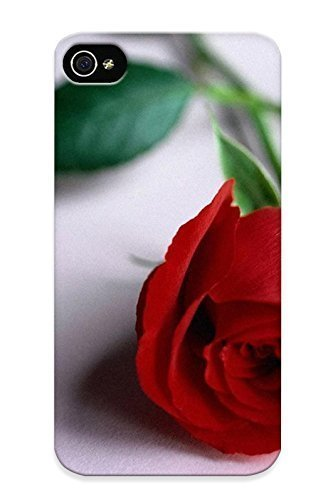[3380e624844] - New Flowers Nature Plant Beautiful Plant Green Red Yellow Pink Blue Protective iphone 6 plus 5.5 Classic Hardshell Case