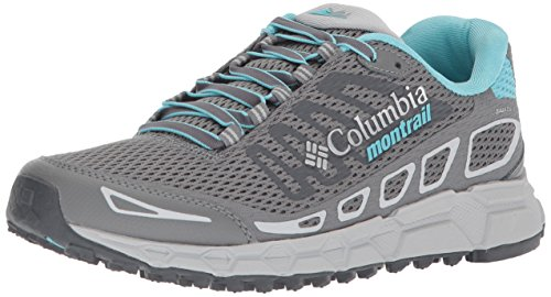 Columbia Montrail Women s Bajada III Trail Running Shoe