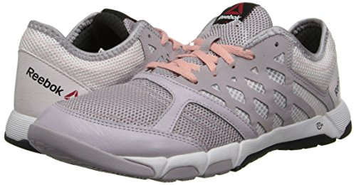 Reebok-Womens-One-Trainer-20-Training-Shoe