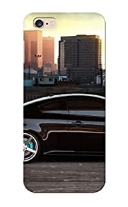 Fashion A46187a2423 Series Case Cover For HTC One M7 (sun Cars Chrome Infiniti G37 Black Cars )