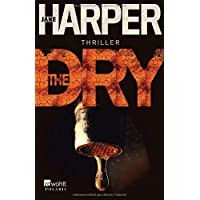 The Dry (Aaron Falk ermittelt, Band 1)
