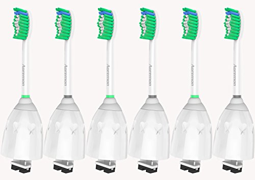 Buy which philips sonicare toothbrush is the best