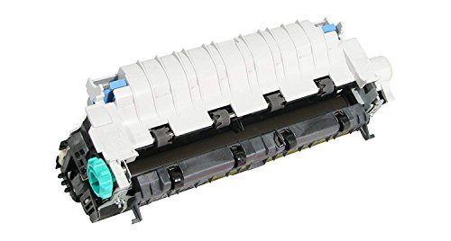 HP New 4200 Fuser Kit RM1-0013