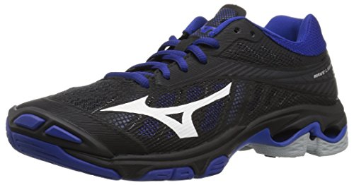 Mizuno Women's Wave Lightning Z4 Volleyball Shoe Shoe Volleyball B078255WRB Shoes fcbb30