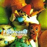 アイスクリーム!/I Scream!