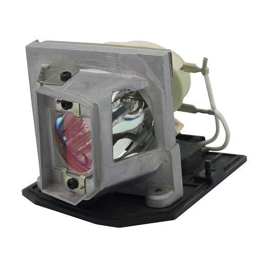 HIRO-JAPAN プロジェクター用交換ランプ SP.8EG01G.C01 純正互換ランプ   B07KP44Q2G