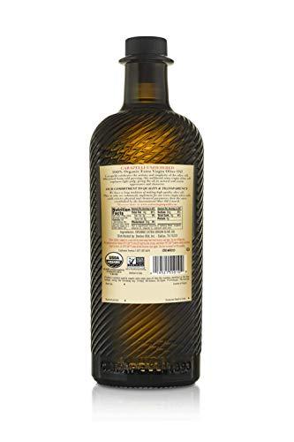 Buy italian olive oil in the world