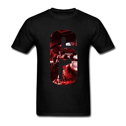 averbily-mens-tom-clancys-rainbow-six-siege-t-shirt-black-m