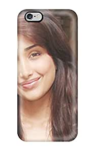 8592391K15303045 Premium Protection Jiah Khan5 Years Old Case Cover For Iphone 6 - Retail Packaging