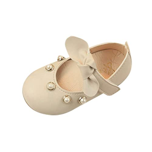 d7223a52f84 Zapatos de para Bebe Niñas Primeros Pasos Bautizo Primavera Verano 2019  PAOLIAN Sandalias Fiesta Princesa Vestir