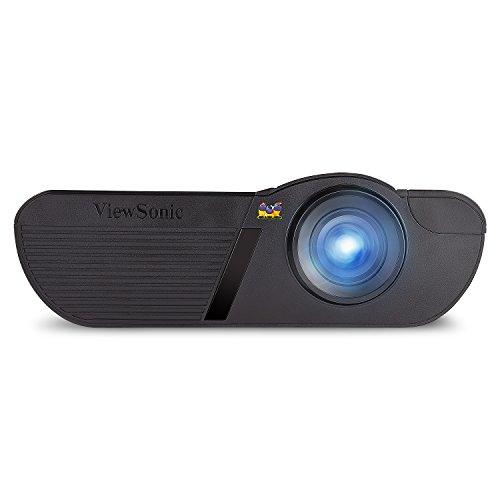 ViewSonic PJD7835HD LightStream 1080p Projector