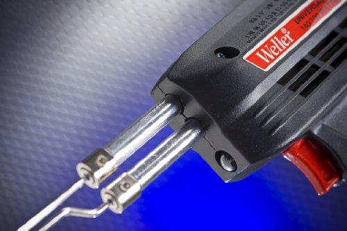 037103144331 - Weller WEL8200PK 120-Volt 140/100 Watts Universal Soldering Gun Kit carousel main 3