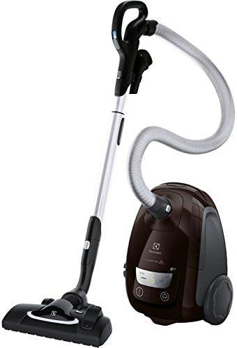 Electrolux EUS85BR - Aspiradora (750 W, Aspiradora cilíndrica ...