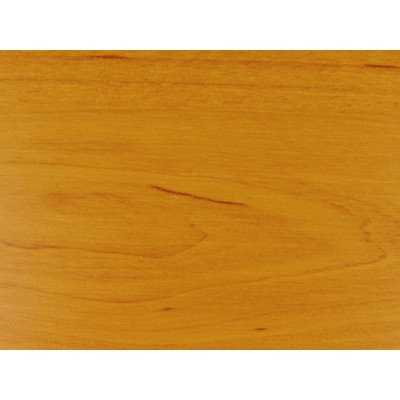 "NoTrax 478S1836MP Comfort Style Mat, 18"" Width x 36"" Length x 1/2"" Thickness, Maple"