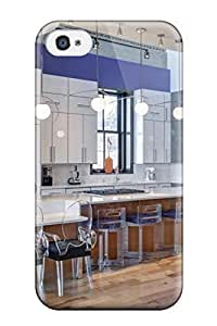Diy Yourself Awesome ZippyDoritEduard Defender Tpu case cover For iphone 5c - Oversized Kitchen Island Fkb3aUnqns5 With Table Height Counter