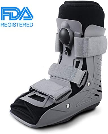 Walking Fracture Sprained Ultralight Inflatable product image